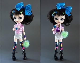 Decora Outfit - 26 total pieces!!!