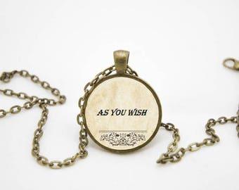 quote pendant,quote necklace,quote pendant,quote pendants,quote pendant charm,quote pendant jewelry,quote charm necklace,quote charms