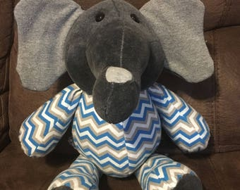 Memory Elephant Keepsakes This One IS FOR SALE!!!!!