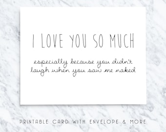 printable anniversary card, happy anniversary card, download anniversary cards, digital anniversary card, anniversary greetings