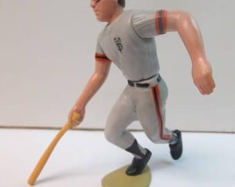 Clark Mlb 1998 starting line up baseball player Vintage