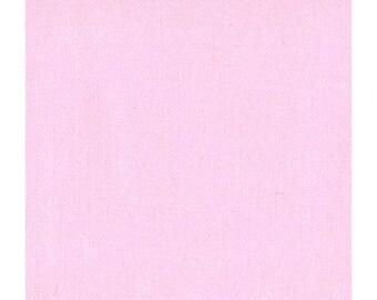 Bella Solids Parfait Pink 9900 248 Moda