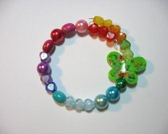 Bracelet for girl