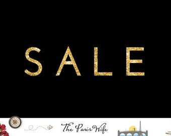 premade logo design photography logo feminine logo vintage logo boutique logo website logo blog logo watercolor logo restaurant logo 標誌設計