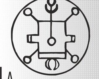 Vector magic sign. Design vector fails. Vector fails for interior. Vector fails for clothes design. Geometrick vector simbols. FutureMassege
