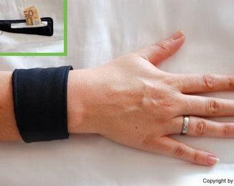 Bracelet purse Jack