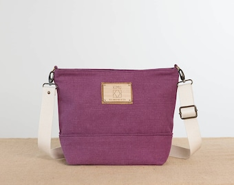 Messenger bag women, Handmade bags, Cloth bag, Handmade cloth bag, Shoulder bag, Messenger Bag women, Shoulder bag women