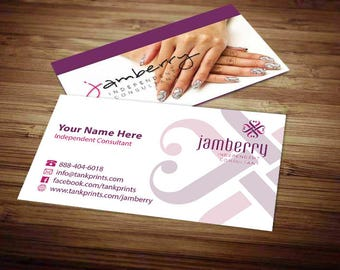 Legal shield business card design 2 jamberry business card design 3 reheart Choice Image