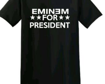 Eminem for President