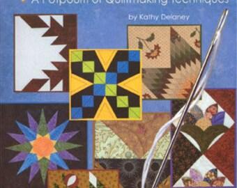 Beyond the Basics by Kathy Delaney