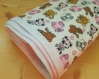 Baby blanket,receiving blanket,baby blanket,baby boy blanket,girl blanket,baby born blanket,towel blanket,new born blanket,baby shower gift
