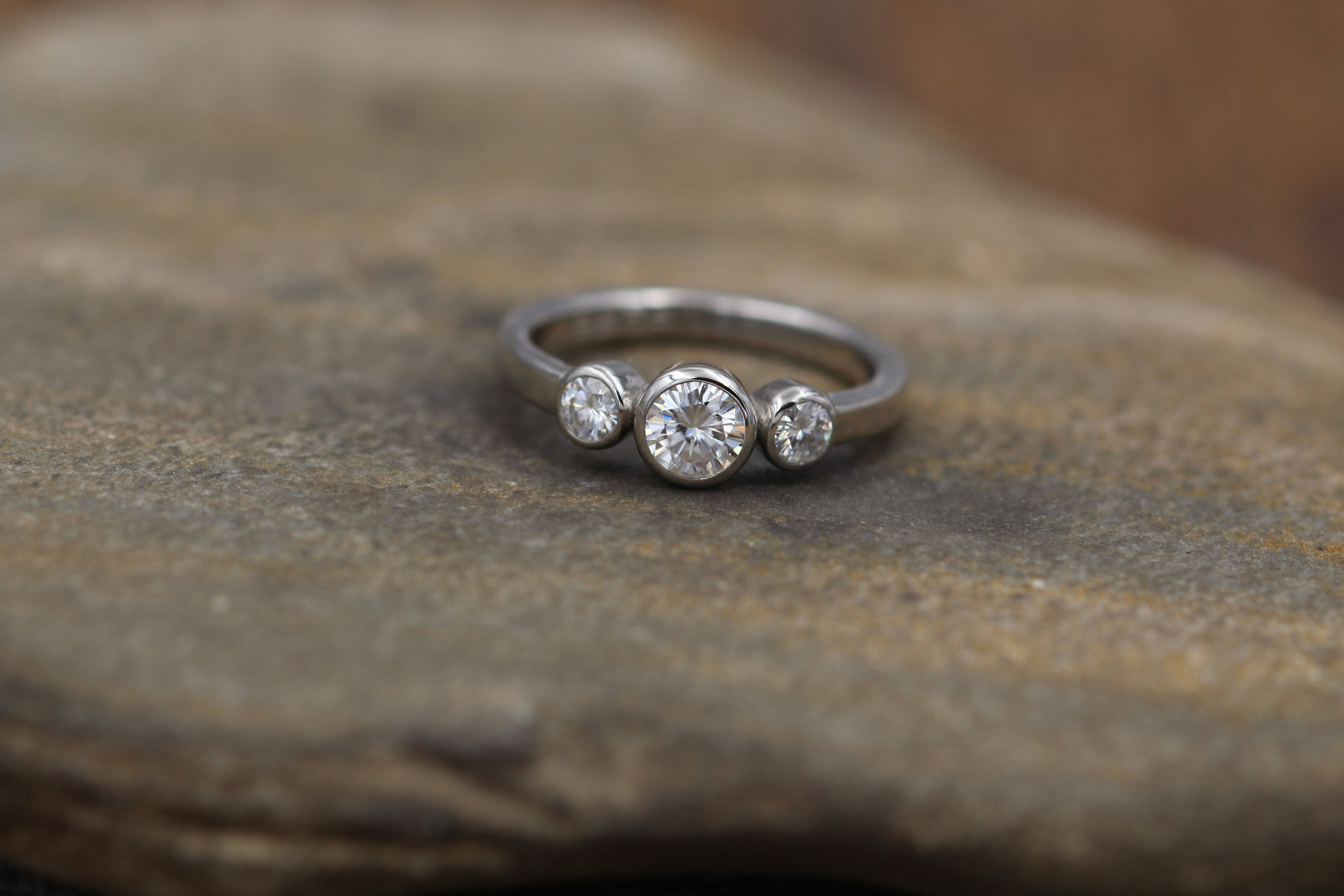 il organic rings ring oregon diamond engagement our alternatives sunstone fullxfull stunning wedding