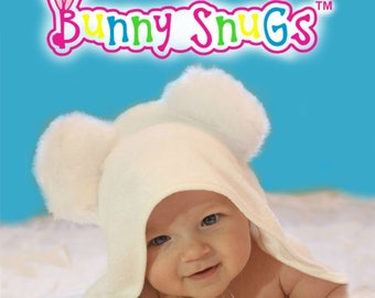 Hooded Towel|Baby Shower Gift|Hooded Baby Towel|Newborn Baby Gift|Hooded Towel Kids|Baby Bath Towel|Baby Gift|Hooded Bath Towel For Babies