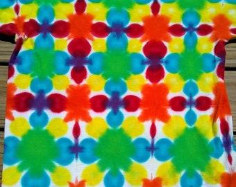 Best tye dye Not so serious!   Quality tye dye t-shirt