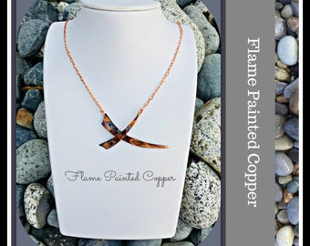 Cross necklace, cross pendant, cross jewelry, baptism gift, confirmation gift, religious jewelry, Christian jewelry, spiritual, crucifix