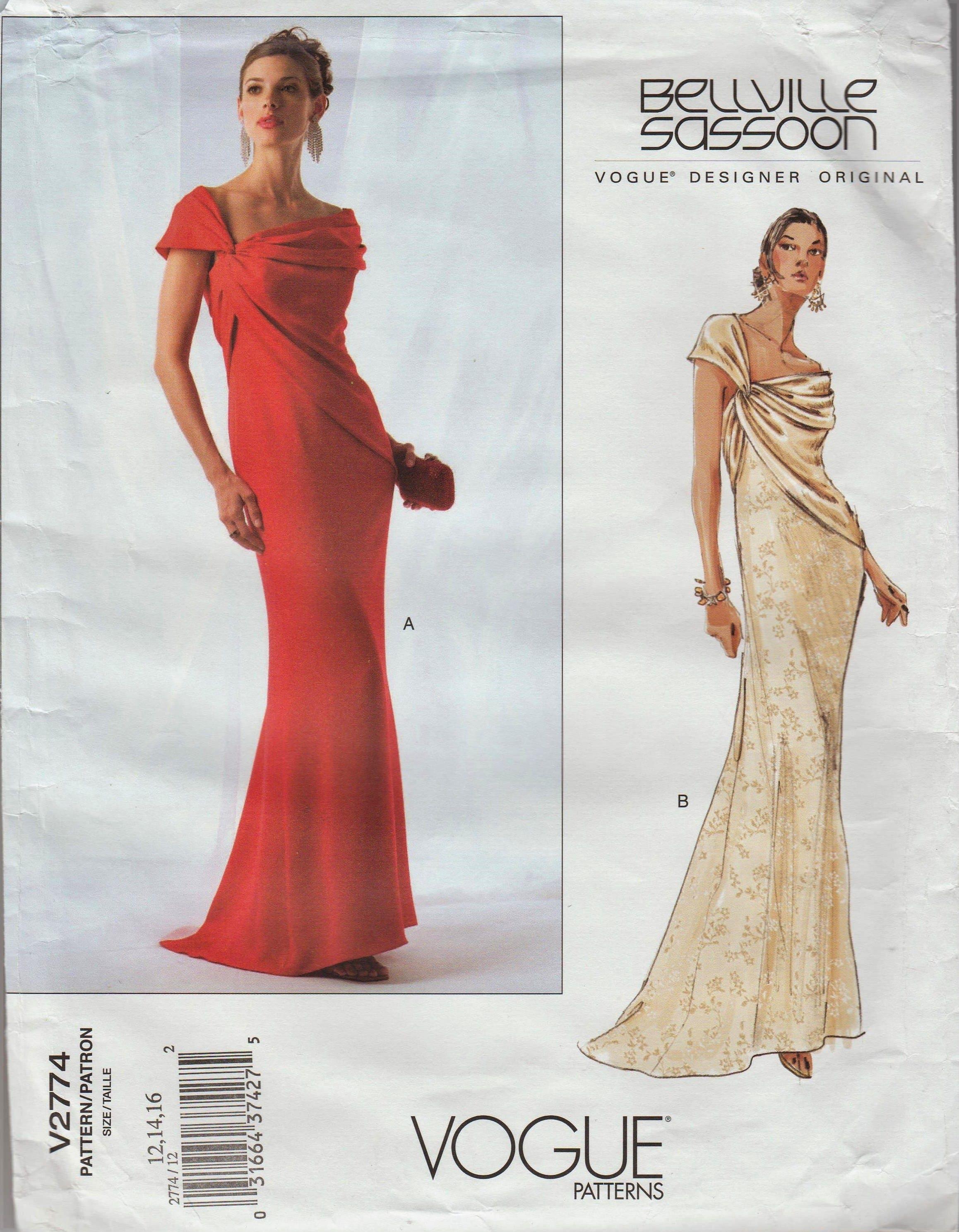 Fantastisch Brautjungfernkleid Designer Liste Fotos - Brautkleider ...