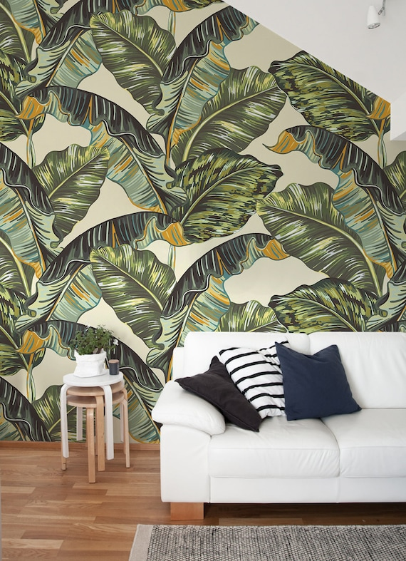 Itu0027s must be so freshening and unique when we add a little bit tropical flair to our interior and exterior. This idea is also recommended to welcome our ... & Be Unique u0026 Different just with These Ten Tropical Flairs for Your ...