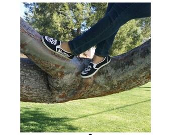Misfits Shoes