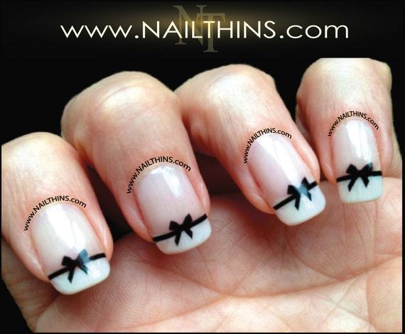 Class of 2018 graduation nail decals nail art nail design class of 2018 graduation nail decals nail art nail design nailthins prinsesfo Images