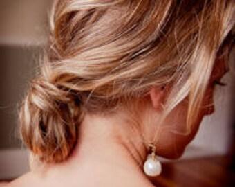 shampoo, DAILY NOURISHMENT, organic, SLS free, natural shampoo, sulfate free, natural hair products, biodegradable shampoo, 12 fl oz