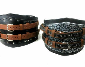 Gut Belt