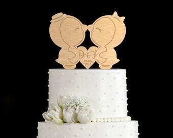 Penguin cake topper wedding,penguin cake topper,penguin wedding cake topper,penguin wedding topper,penguin wedding cake,penguin cake,6852017