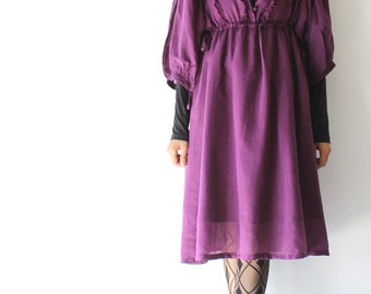 30 USD Sale  Knee length  Dress (384) in Black