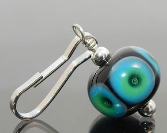 Zipper Pull   Zipper Pull Charm   Zipper Pulls for Purses   Glass Zipper Pulls   Bead Zipper Pull   Decorative Zipper Pulls   Zipper Charms