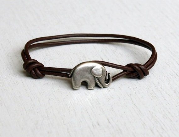 picture is side your on bracelet you luck the good of always lucky elephant wear gemstone when