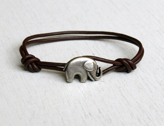 with charm cms newbridge bracelet elephant silverware product my