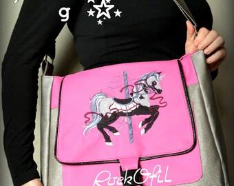 So Rock your Bag - Bag 100% Rock' n ' Roll