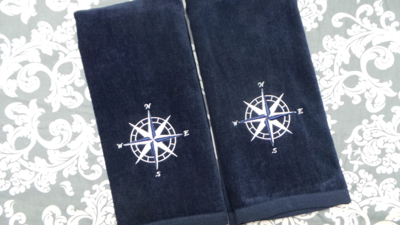zoom - Kitchen Towels New Design