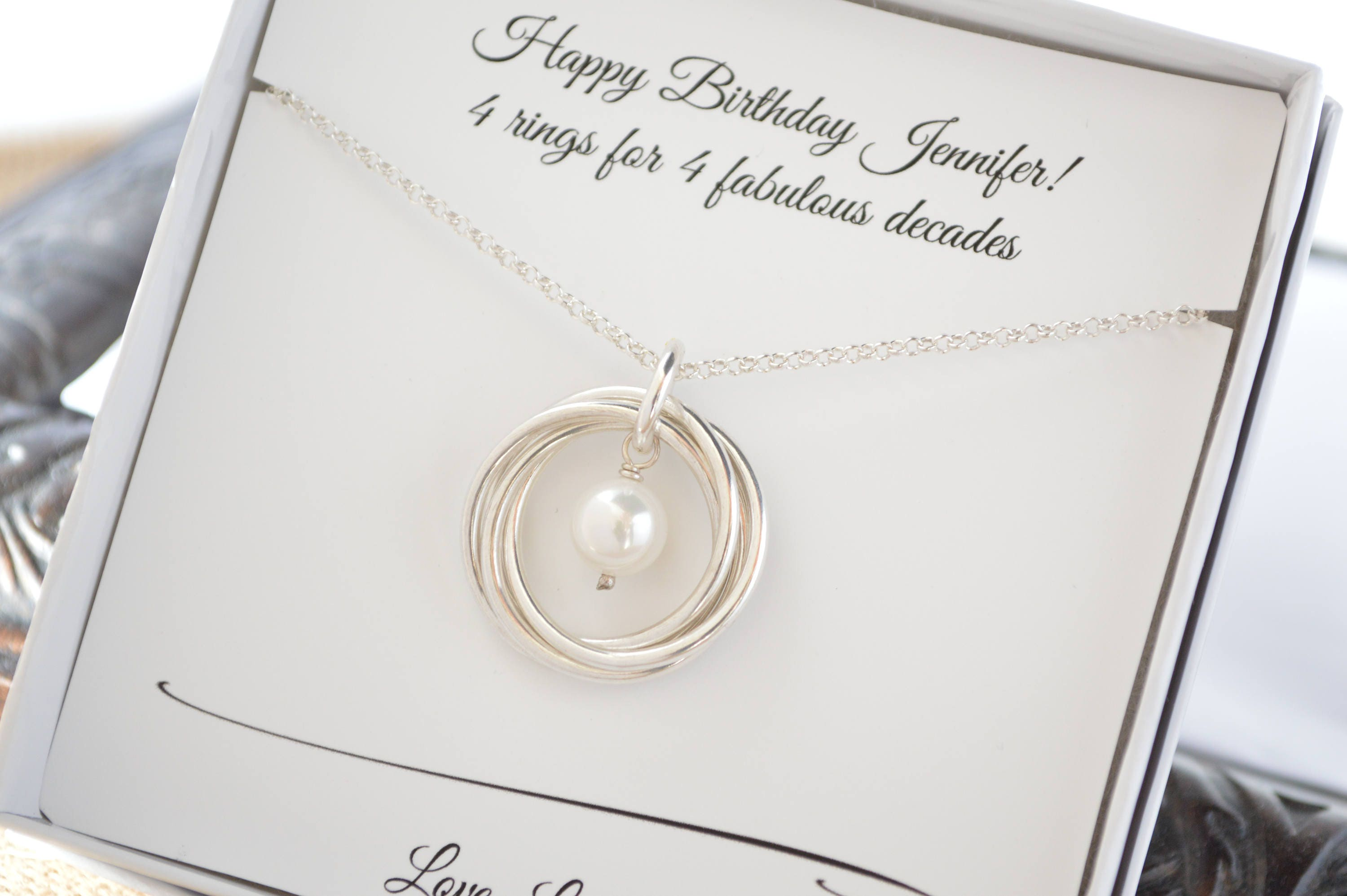 birthday pearl listing rings sister il fullxfull for june her gift necklace daughter jewelry birthstone anniversary women