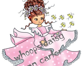 Whoopsidaisy Digi-Stamps