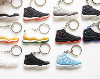 Keychains (30 count)(You Choose)