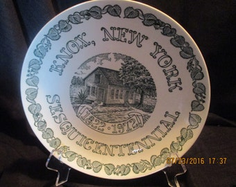 Pill box industry plate