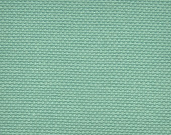 40 count Embroidery Fabric, Linen, Embroidery Fabric, Hoop Art Fabric, 40 CT Fabric, Light Tones, Mint, 40 CT Linen, Cotton