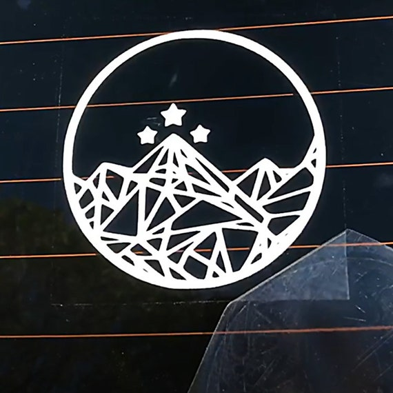 Free Shipping Night Court Decal Acomaf Acotar Acowar