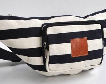 Fanny Pack hip bag, festival price of  from 11.95 now  5.95 USA bum bag,waist bag,belt bag,hip pouch,bags & purses festival bag, concert bag