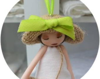 doll, doll, doll polymer clay, art doll polymer art doll polymer clay doll