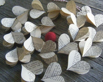 Heart Strings in French Mobile