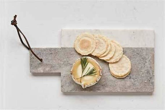 Marble Cheese Board | Cheese Plate | FREE SHIPPING & Marble Cheese Board Cheese Plate FREE SHIPPING