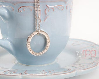 Product Photography Services Product Alone No Model