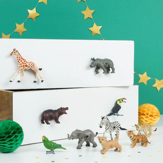 Animal Drawer Knobs Animal Cupboard Knobs Animal Door