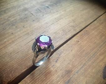 frida inspired jewelry