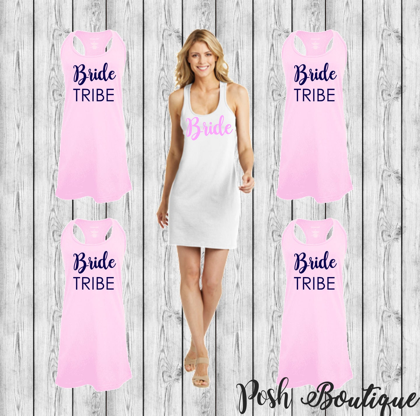 Wedding Gown Cover Ups: Bride Swimsuit Coverup, Bridesmaid Swim Cover Ups