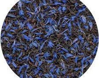 Earl Grey de la Creme Nobili-tea Black Tea