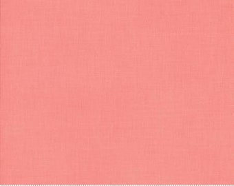 United Notions - Moda-Bonnie and Camille- Vintage Holiday-55169 14- CT122153-100% Quality Cotton by the Yard or Yardage