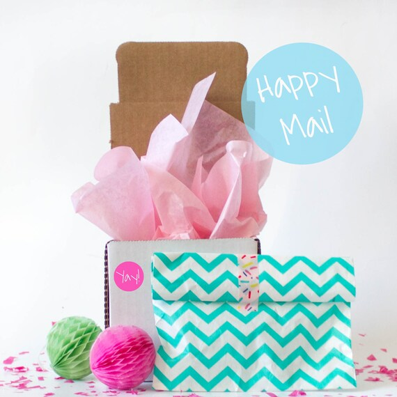 Birthday cake easter gift easter basket personalized cute birthday cake easter gift easter basket personalized cute desk accessories foodie gift idea coworker gift boss gifts care package negle Choice Image