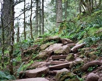 Rock Climb (35mm film)